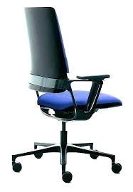 chaises de bureau ergonomiques chaise ergonomique bureau chaise de bureau ergonomique pour le dos