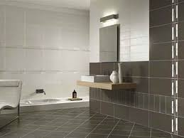 tile bathroom design bathroom with grey tile modern 0 on grey