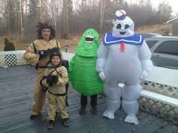 stay puft marshmallow costume ghostbusters stay puft marshmallow costume