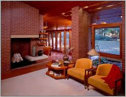 colors that go with brick red interior painting 34525 yz7lpyr7zv