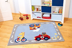 tapis pour chambre enfant tapis chambre garçon chambre