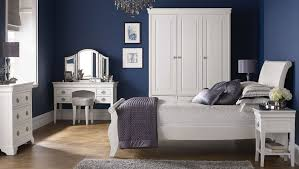 deauville bedroom furniture by range bedroom tr hayes