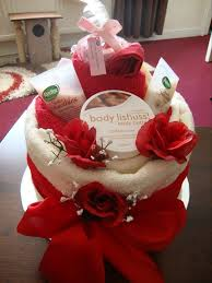 Gifts For Mothers At Christmas - best 25 birthday present for mother ideas on pinterest