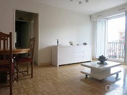 hotel bureau a vendre var bureau bureau de change chelles hotel in roissy en