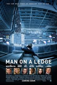 lexus ross fresno ca we have your access to see man on a ledge in fresno