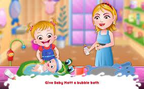 amazon com baby hazel newborn baby 2 appstore for android