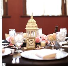 lantern centerpieces for weddings are you using moroccan lanterns for centerpieces show me ur pics