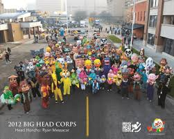 thanksgiving day parades celebrating gratitude on a grand scale