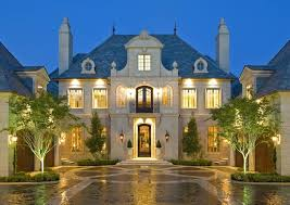 mansion design best 25 mansion designs ideas on the mansion luxury