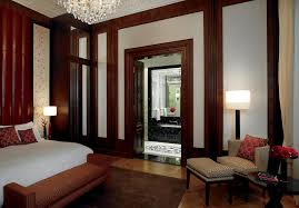 two bedroom presidential suite in vienna austria the ritz