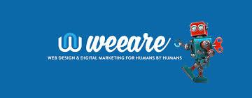 design by humans uk weearewebdesign weeare