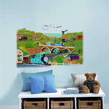 formal dining rooms elegant decorating ideas one get all design room mates favorite characters 2 piece thomas and friends giant wall mural dining room centerpieces