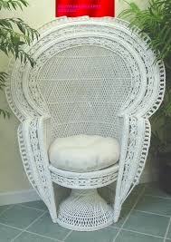baby shower chair rentals south shore party rentals baby shower chairs rentals brockton