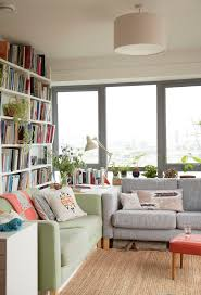 321 best living room images on pinterest living spaces living