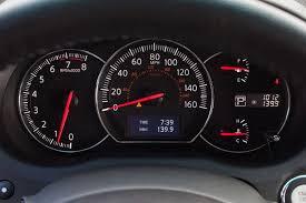 2014 Nissan Maxima Interior 2014 Nissan Maxima Sv Review Top Auto Magazine