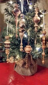 handmade wood turned ornaments custom by jasonprigmore