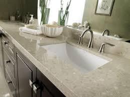 marble countertop for bathroom marble countertops hgtv