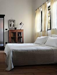 2119 best bedroom home decor images on pinterest bedroom doors