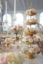 wedding sofreh pretty sofreh aghd styling design sofreh ideas