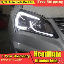hyundai elantra warranty 2012 headlights hyundai elantra promotion shop for promotional