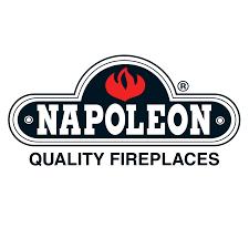 napoleon xir3nsbdeluxe natural gas fireplace insert at ibuyfireplaces