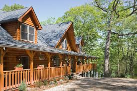 building an a frame cabin log homes timber frame log cabins by honest abe
