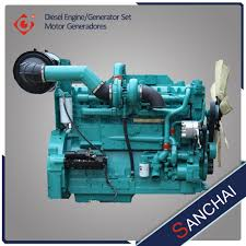 small diesel engine parts small diesel engine parts suppliers and