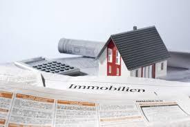 Immobilie Verkaufen Meine Homepage Immobilien