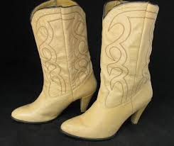 womens boots ross 27 best womens vintage boots images on vintage boots