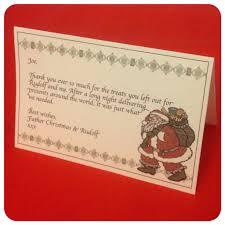 christmas eve boxes box of smiles
