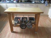 ikea groland kitchen island ikea kitchen island other kitchen for sale gumtree