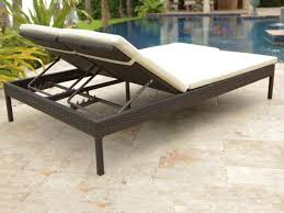 Chaise Lounge Plans Best Chaise Lounge Plans Apoc By Chaise