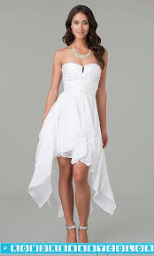 white dinner dress all women dresses