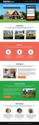 best 25 clean web design real estate home page design best home design ideas