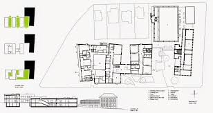 100 childcare floor plan 100 building floor plans furniture