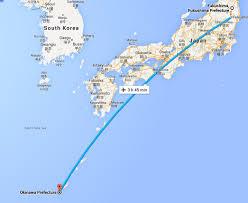 Fukushima Radiation Map Is Fucoidan Safe From Radiation Fucoidan Blog