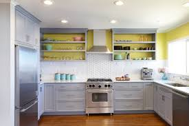 best place to get kitchen cabinets on a budget best paint for kitchen cabinets paint for kitchens