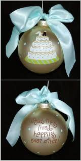 family fireplace for newlyweds newlyweds ornament ornaments