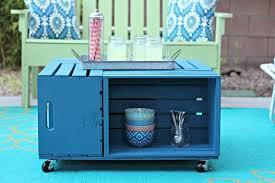 Backyard Storage Solutions 19 Bodacious Backyard Storage Ideas Tips U0026 Hacks You Need To Try