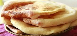 cuisine indienne naan indien toutes les recettes allrecipes