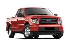 Ford Ranger Truck 2014 - 2014 ford f 150 stx conceptcarz com