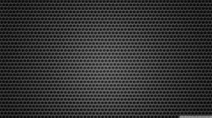 wallpaper black metal hd black background metal hole 4k hd desktop wallpaper for 4k ultra