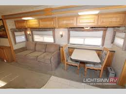 used 2007 monaco knight 40skt motor home class a diesel at