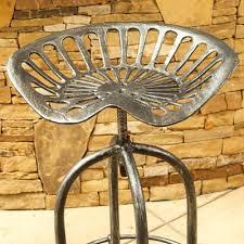adjustable outdoor bar stools weirs bar stools home loft concepts adjustable height bar stool