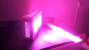 best led refugium light evergrow s2 70w led refugium light unboxing and review grow