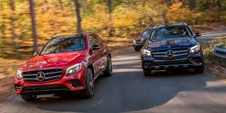 10 best family cars for 2017 according to edmunds photos