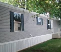 new clayton mobile homes an ongoing clayton mobile home review the prevailing parent