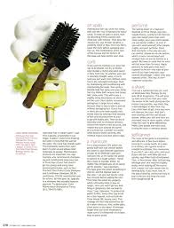 Real Simple Magazine by Real Simple Magazine October Us Love Kevin Murphy