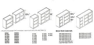 Ready To Finish Cabinets by Ready To Finish Wall Cabinets Farha U0027s