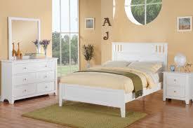 White Kids Bedroom Furniture Kids Bedroom Sets Ramirez Furniture